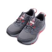 NEW BALANCE NB410 越野跑鞋 灰桃 WT410LI7 女鞋
