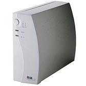 ◤含稅免運費◢ Eaton 伊頓飛瑞 A-1000 不斷電系統 1000VA Off-line UPS