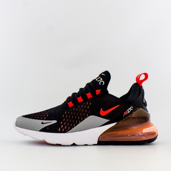 Nike Air Max 270 系列  -男款休閒鞋- NO.AH8050015