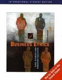 二手書博民逛書店 《Business Ethics: Case Studies and Selected Readings》 R2Y ISBN:9780324311082