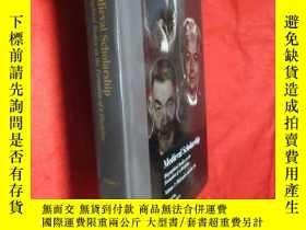 二手書博民逛書店Medieval罕見Scholarship (大32開,硬精裝