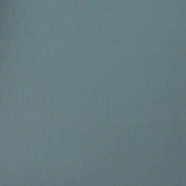 優質靜電隔熱窗貼50x200cm T07A