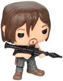 Funko 酷頭玩偶 陰屍路 戴瑞.迪克森 11065 POP The Walking Dead Daryl Dixon