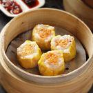 西門町新港茶餐廳港式料理雙人套餐(假日不...