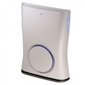 3M Slimax 薄型空氣清淨機