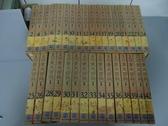【書寶二手書T8/少年童書_RBH】兒童大百科_2~42冊間_共33本合售