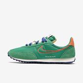 Nike Waffle Trainer 2 [DH4390-300] 男 休閒鞋 運動 復古 經典 舒適 柔軟 穿搭 綠