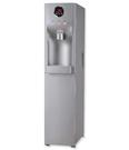 [ 家事達] 豪星 HM290- 冰溫熱落地型飲水機含五道RO系統 特價