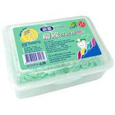 刷樂扁線牙線棒(薄荷味)600支/盒【愛買】