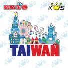 【防水貼紙】台灣景點 # 壁貼 防水貼紙...