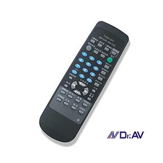 《鉦泰生活館》適用東元teco電視專用遙控器TZRM-56C