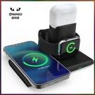 無線充電器 無線快充 私模快充 無線充 可分離 新品 三合一 磁吸 無線充電器