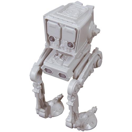 TOMICA STAR WARS 星際大戰 星戰車ROGUE ONE OSTRICH