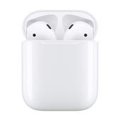 [一元押寶抽獎資格] Apple 第2代 AirPods 藍芽耳機 (搭配無線充電盒) [抽獎資格購買後不得退貨]