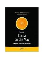 二手書博民逛書店《Learn Cocoa on the MAC》 R2Y ISB