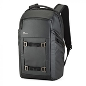 【黑色】Lowepro Freeline BP 350 AW 黑色 / 灰色 雙肩後背包 無限者 BP 350 AW 【公司貨】L213 L214