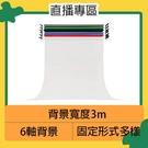 Nanguang 南冠/南光 CN-6REO 電動背景架 背景升降架 支架(CN6REO,公司貨) 直播 遠距教學 視訊 棚拍