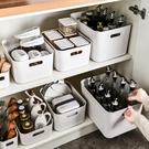 雜物收納筐化妝品收納盒浴室
