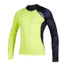 荷蘭衝浪品牌MYSTIC CR衝浪衣 防磨衣 水母衣 快乾衣 車衣 萊卡衣防曬衣 潛水浮潛UPF50+ S~XL