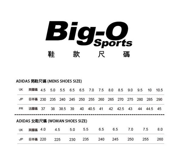 ADIDASADIDAS DURAMO K SLIDE 運動拖鞋 童鞋 G06799
