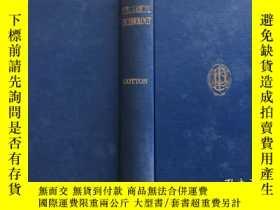 二手書博民逛書店ELECTRICAL罕見TECHNOLOGY COTTON【電氣