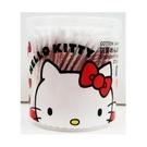 SANYO 三洋 hello kitty 棉棒/棉花棒200入D32-6263〔衛立兒生活館〕