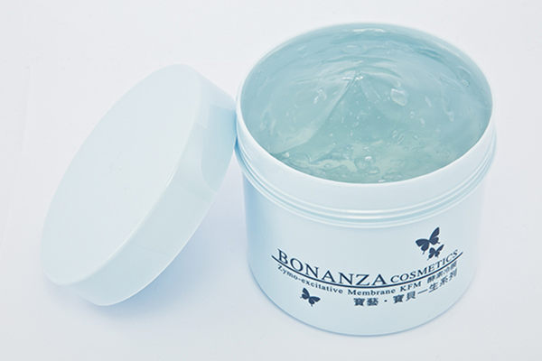 寶藝Bonanza 酵素冷膜550g