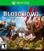 X1 Blood Bowl 2 戰鎚:暴力橄欖球 2(美版代購)