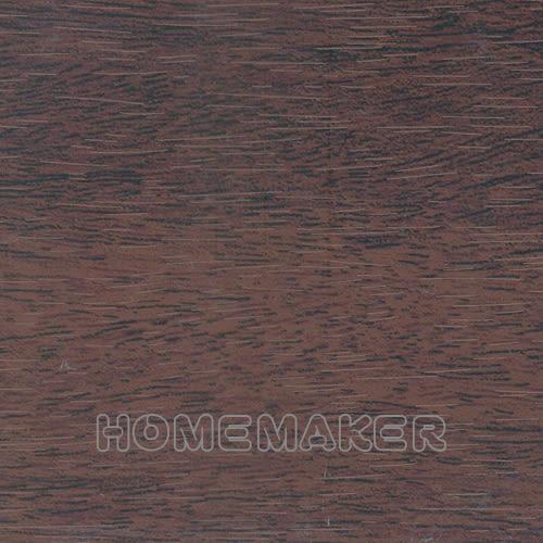 中國木紋自黏壁紙_HO-W126B