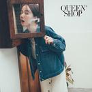Queen Shop【02050241】...