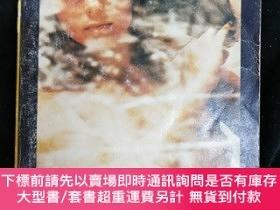 二手書博民逛書店(英文)An罕見Evil Streak 邪惡的傾向Y390555 Andrea Newmon 出版1978
