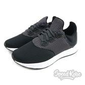 ADIDAS FALCON ELITE 5 XJ 黑白 輕量 慢跑鞋款 女 BY2088【SP】
