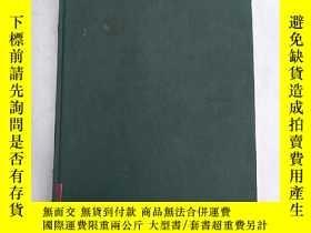 二手書博民逛書店progress罕見in nuclear physics 1(H