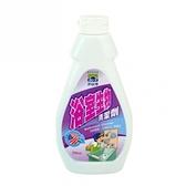 多益得浴室專用酵素清劑250ml