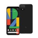 【GOOGLE】Pixel 4 XL(6G/64G) 黑色 台灣公司貨 原廠保固