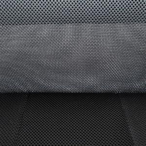 特力屋 雅仕達網背辦公椅 灰色款