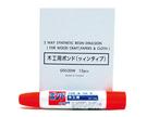 DCT萬用雙頭白膠(TK06-2001) 批發零售 文具用品 優惠價 DATABANK