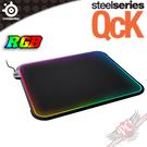 [ PC PARTY ] 賽睿 Steelseries QcK Prism RGB 雙面滑鼠墊