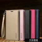 HTC手機殼 HTC U ultra手機...
