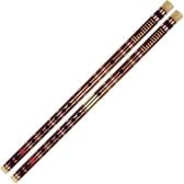 笛子初學成人零基礎專業級苦竹笛精制橫笛f調g調兒童入門演奏樂器WY【快速出貨】