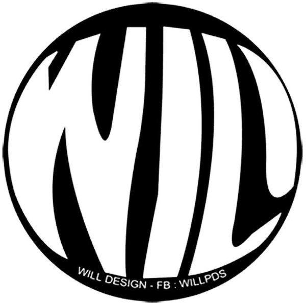 WILL設計+寵物用品*秋冬超人氣暖暖全刷毛布肩揹袋 XL*花漾桃