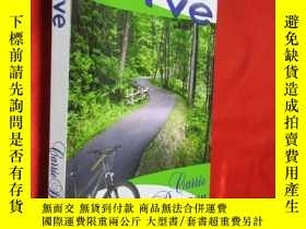 二手書博民逛書店CUrve罕見【詳見圖】Y5460 ISBN:978193230