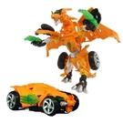 1-2月特價 Carbot衝鋒戰士 蒼空飛龍 TOYeGO 玩具e哥