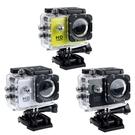 『時尚監控館』全新X-Shot HD1080P高畫質運動攝影機1200萬像素