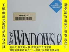 二手書博民逛書店For罕見Sale only with anewPCY27147