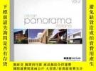 二手書博民逛書店Italian罕見Panorama Italiano, Vol. 2Y405706 Nicola Leonar