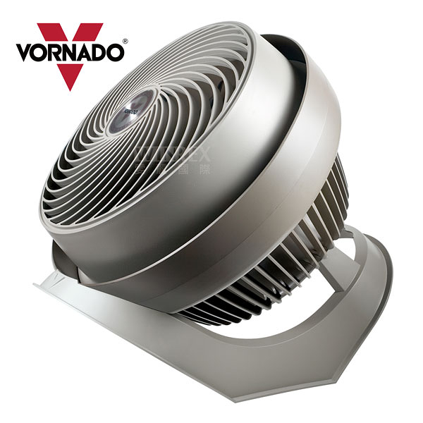 VORNADO 沃拿多 渦流空氣循環機 735C