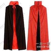 萬聖節服裝 萬圣節服裝兒童披風斗篷化妝舞會服裝成人魔術師披風魔術師服裝