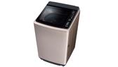 *新家電錧*【SAMPO聲寶ES-KD14P-R1】14公斤 PICO PURE變頻直立洗衣機