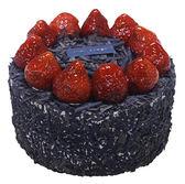 Mita米塔生日蛋糕【8吋黑林】~經典不敗款~ (限門市自取~)  (母親節檔期4/16~5/13暫停供應)